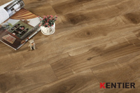 M8966-AC3/AC4 Wear Resistance Laminate Flooring From Kentier