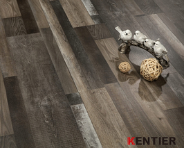 Kentier:Your Trust Flooring Partner
