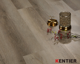 EIR Flooring for Higher Texture Enjoy