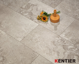Flooring Solution/Kentier Flooring