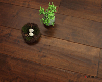 Engineered Flooring KG160601