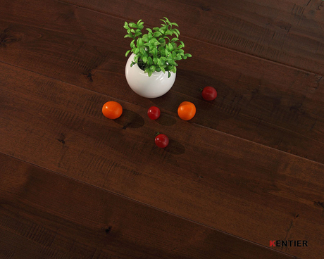 Engineered Flooring KG160604