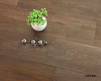Engineered Flooring V75119