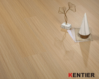 Find Flooring Supplier/Kentier Flooring