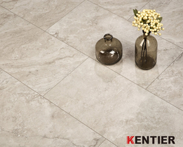 Find Flooring Manufacturing/Kentier Flooring