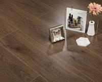 Laminate Flooring KLW021