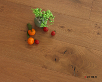 Engineered Flooring V75117
