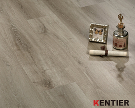 Resilient Vinyl Low Cost Flooring Close To Changzhou
