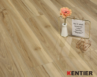 Dry Back Flooring KRW1076
