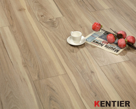 Find Flooring Wholesaler/Kentier Professional Flooring Supplier
