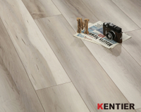 Dry Back Flooring KRW1047