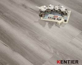 Vinyl/Engineered/Laminate Flooring Factory:Kentier