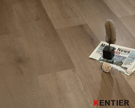 Kentier Flooring/My Choice My Love