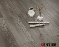 Dry Back Flooring KRW1071
